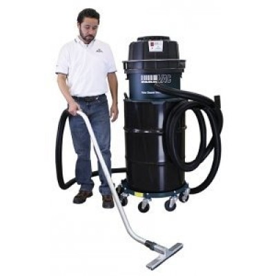 FarrVac Junior (Vacuum Cleaner)
